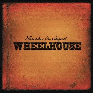 NiA-Wheelhouse-cover-300x300